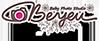 Studio Bé Yêu Mỹ Tho Logo